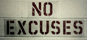 No-excuses-fitness-crossfit