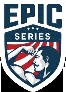 badge-epic
