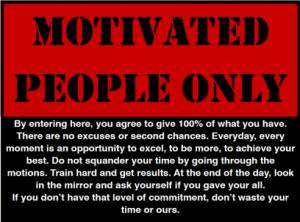 crossfit-motivation