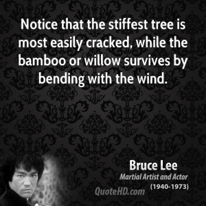 bruce-lee-actor-quote-notice-that-the-stiffest-tree-is-most-easily-cracked-while-300x300