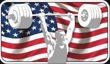 Flag-lifter