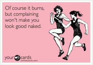 complaining.sgs_1