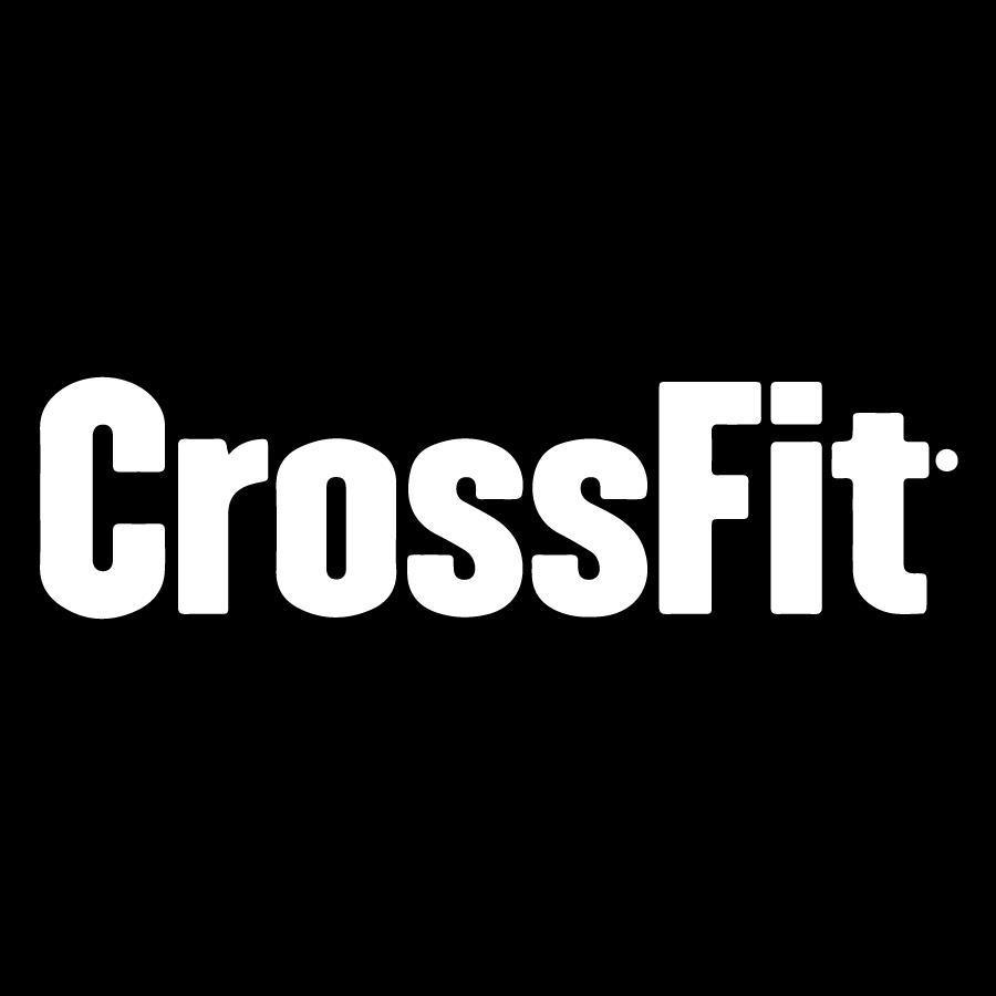 CrossFit.com icon